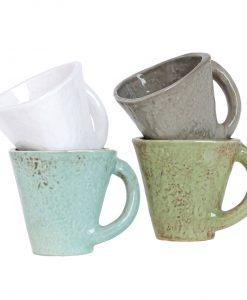 Casa Mia Ceramic Mug