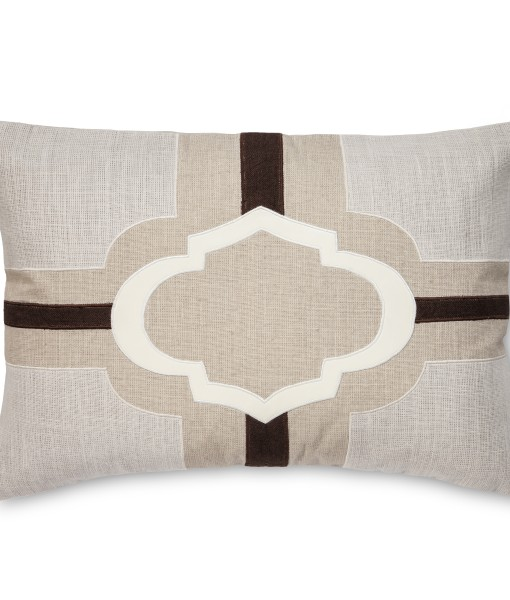 Sophia Linen Pillow