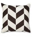 Max Linen Pillow