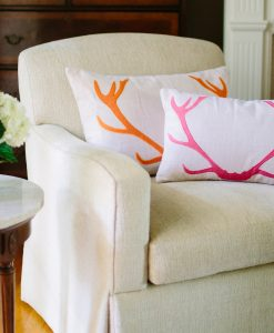 Aspen Pillow Collection