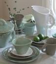 Casa Mia Collection