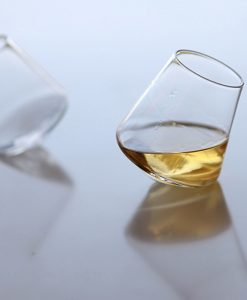 Shot Glass Set of 4