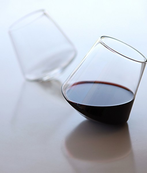 Cupa Wine Glass Cupa 2