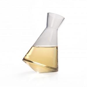 Vaso Wine Decanter