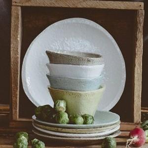 Casa Mia Ramekin Bowl