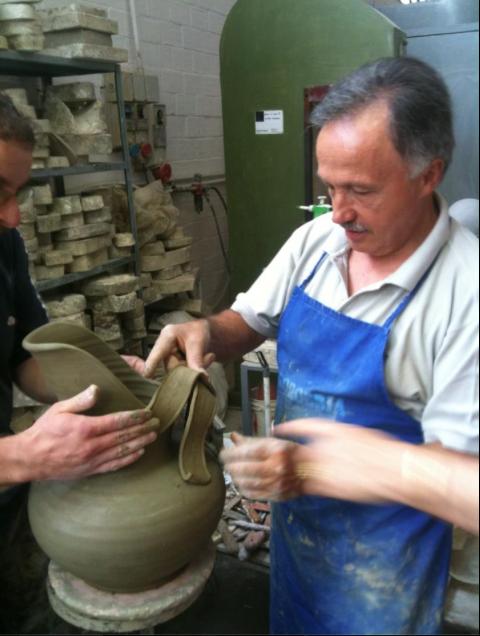 fortunata-ceramics