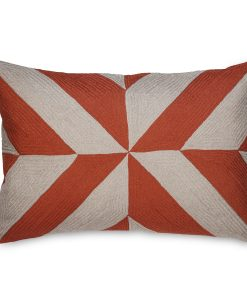 Leah Pillow of The Hampton Collection