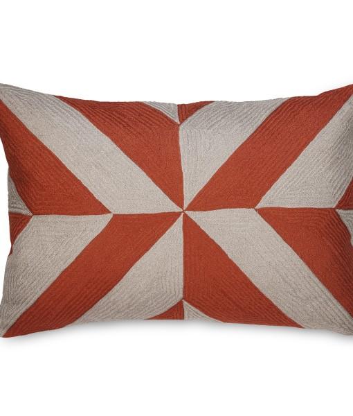 Leah Pillow of The Hampton Collection