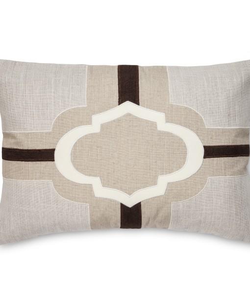Sophia Linen Pillow