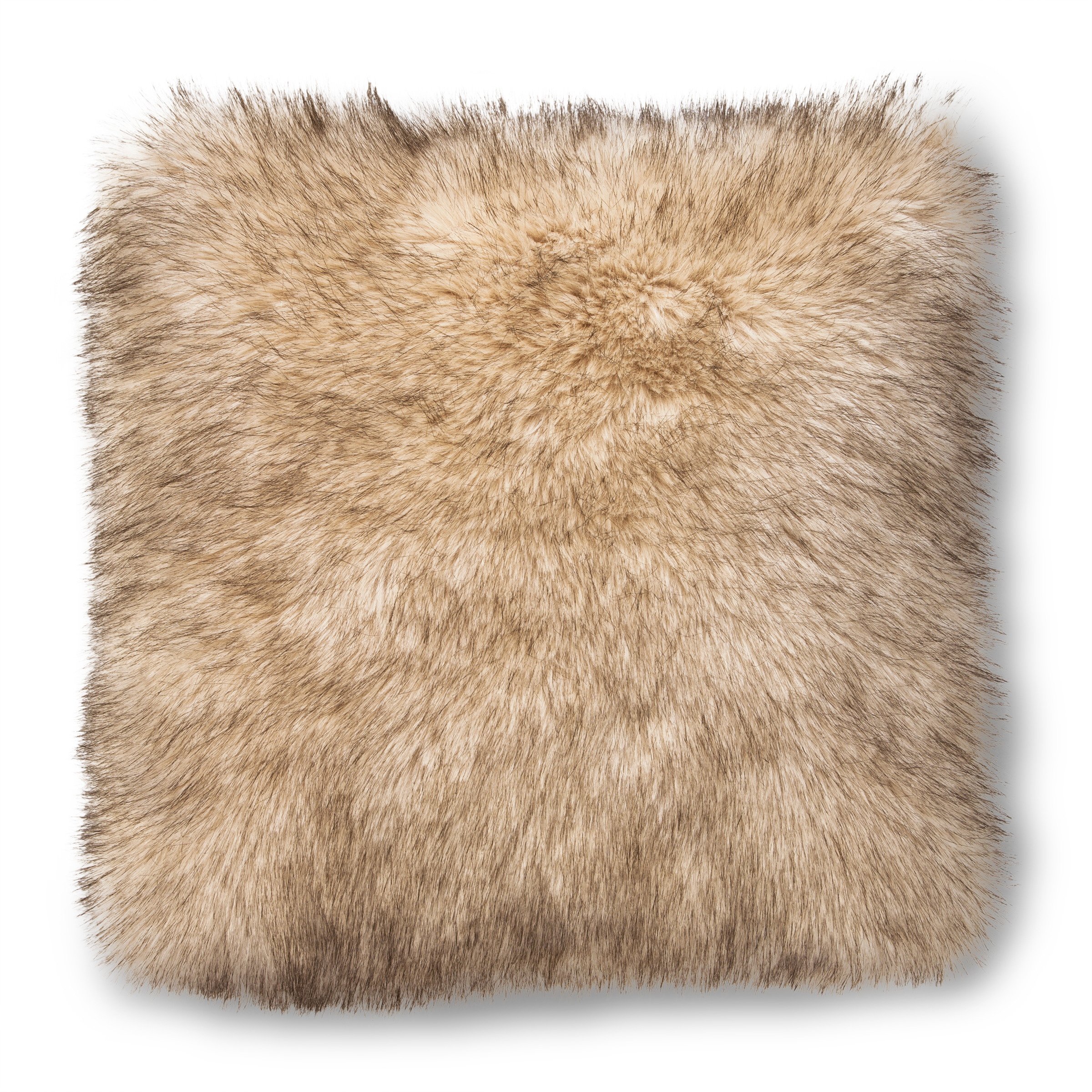 cushion faux people products scarlet scar fur pillow mangopeopleshop mango mongolian