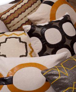 Espresso Pillow Collection