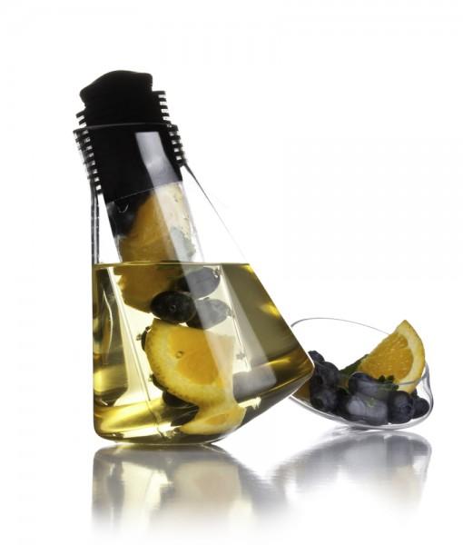 Spirits Infuser Vaso Wine Decanter
