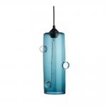 glass light pendants