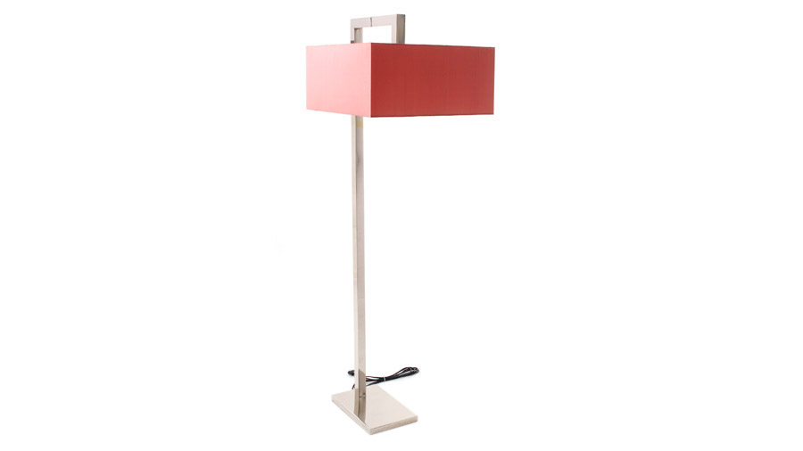 ANN FLOOR LAMP