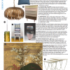 World of Interiors Design Report Sept 2015