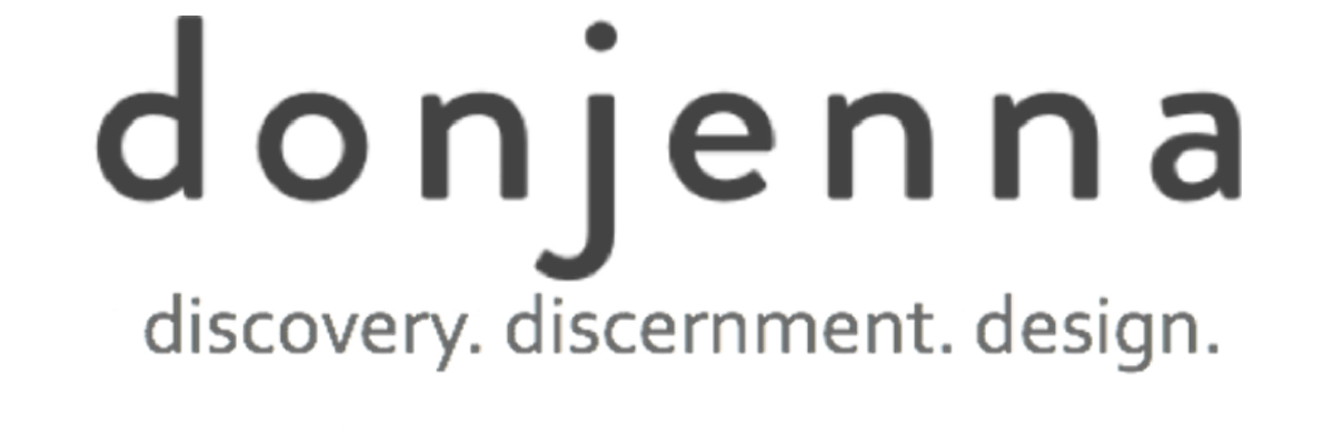 Donjenna