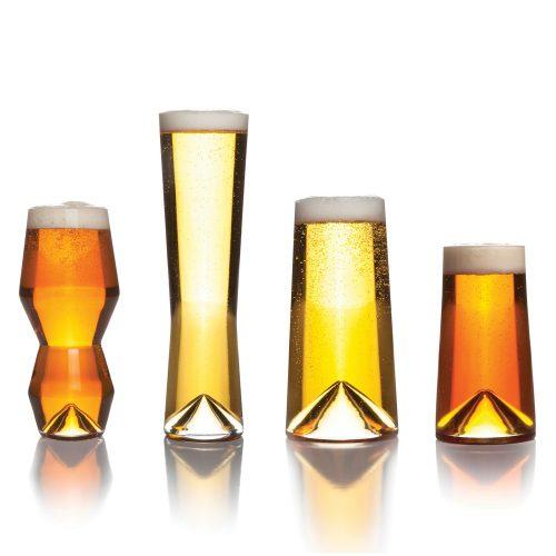 Monti-Birra Beer Set