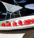 Casa Mia Serving Platter