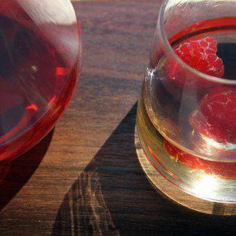 sempli-apertif-and-cocktail-glass