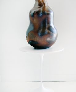 Michelle Dziak Float Vase