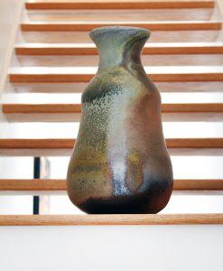 Fine art ceramics