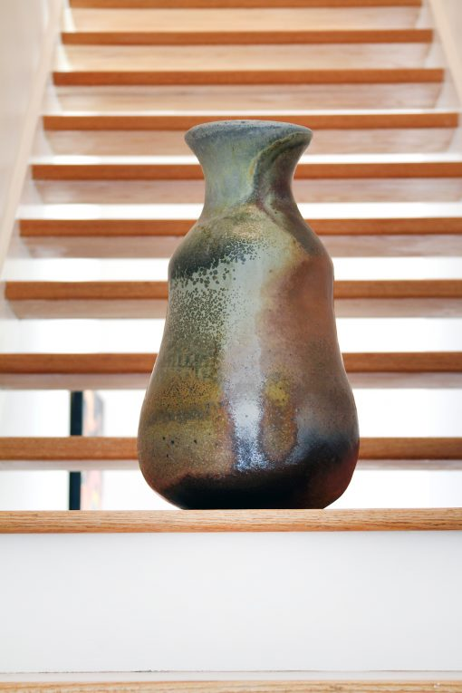 moonprint vase