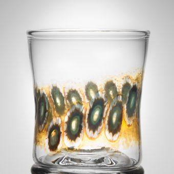 Hand-Blown-Wine-Glass-3
