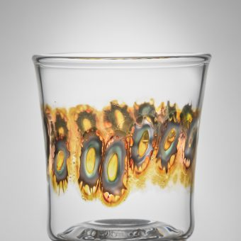 Hand-Blown-Wine-Glass-6
